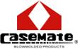 Casemate Plastics Industries Co., Ltd.